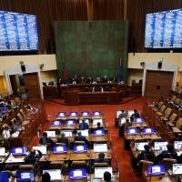 Cámara de Diputados aprueba el retiro de fondos de AFP a enfermos terminales
