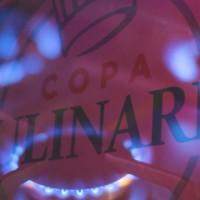 Copa Culinaria Carozzi: No te pierdas el estreno de la nueva temporada este sábado 23 de enero