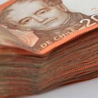 ¿Quiénes pueden cobrar el Seguro de Cesantía?: Expertos explican las personas que pueden recibir este dinero