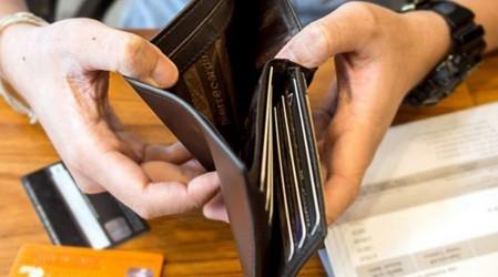 ¿Estás acogido a la Ley de Protección al Empleo?: Puedes pedir el no pago de las próximas cuotas de tus deudas