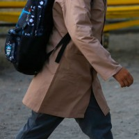 Vuelta a clases: El uso de uniforme escolar lo decidirá cada colegio