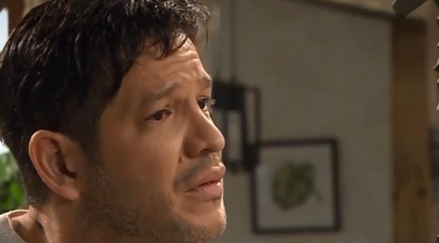 """""""Voy a llorar"""": Seguidores de Verdades Ocultas tristes por la noticia que le dará María Luisa a José Luis"""