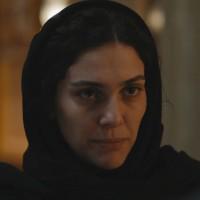 La negociación de Azize (Parte 2)