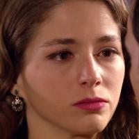 ¿María Elsa le contará la verdad a Horacio?