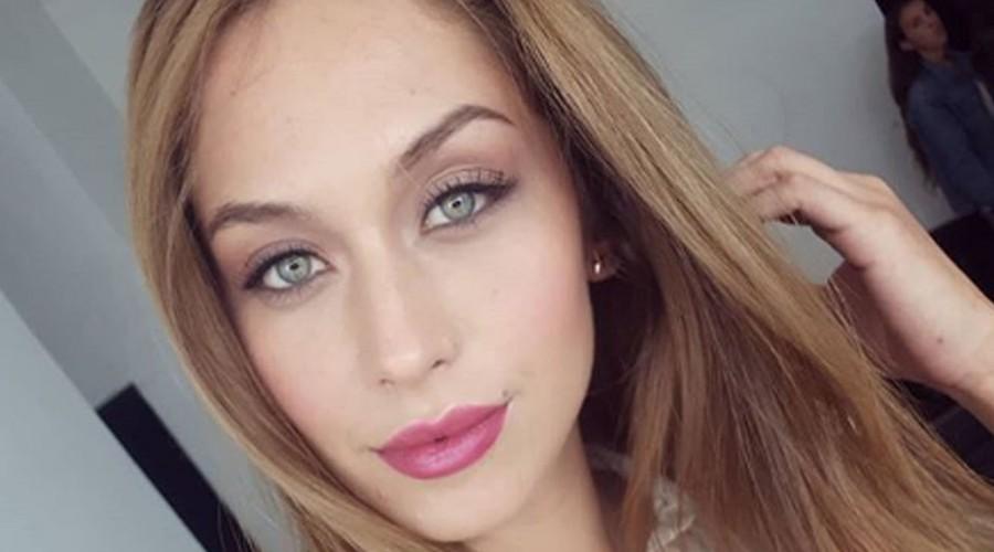 """""""Mucha fuerza"""": Ingrid Aceitón recibió el apoyo de sus seguidores tras dar lamentable noticia"""