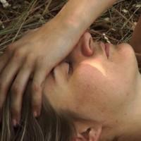 Supervivencia al desnudo: 12 sobrevivientes soportarán 40 días en las peligrosas tierras de Colombia