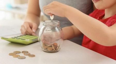 Bonos 2021: Conoce los beneficios sociales que estarán disponibles durante este año