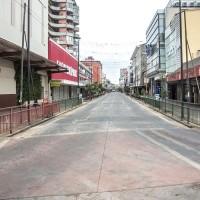 Cuarentenas: Estas son las 64 comunas en Fase 1 en el plan Paso a Paso