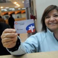 Cambio tarjeta Cuenta Rut: Revisa si debes cambiarla y el plazo para realizar el proceso