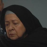 La señora Hasibe se enteró de la verdad (Parte 1)