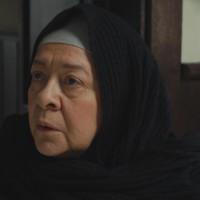 La señora Hasibe se enteró de la verdad (Parte 2)