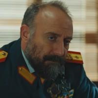 Avance extendido: Las sospechas de Cevdet