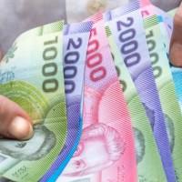 Ex Bono Marzo 2021: Revisa si cumples con los requisitos