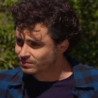 Avance: Franco le preguntará a Sofía una gran duda