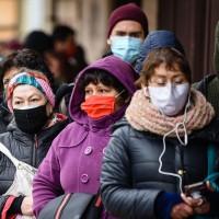 ¿Sirven las mascarillas de tela?: Médico broncopulmonar aclara dudas sobre su uso