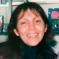 Caso de Cynthia Balcázar: Joven fue asesinada hace 12 años y su familia pide justicia