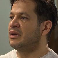 José Luis culpó a Leonardo del asesinato de Juanfra