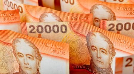 Bonos 2021: Revisa los beneficios económicos que se entregarán este año