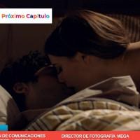 Avance: Esmeralda besará a Julián