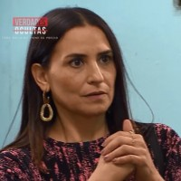 """Quedará libre otra vez"": Plan realizado por Eliana generó molestia entre seguidores de Verdades Ocultas"