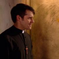 La cruda confesión de Armando Quiroga
