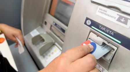 Revisa quiénes deben cambiar la tarjeta Cuenta Rut y el plazo para realizar el trámite