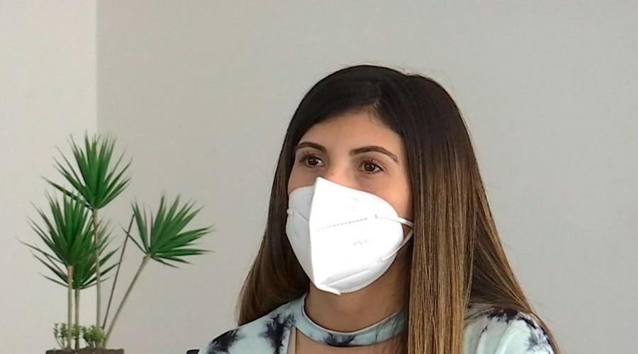 Dos mujeres denuncian negligencia en clínica estética tras cirugías plásticas