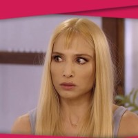 Avance: Laura le pedirá a Pedro que firme el divorcio