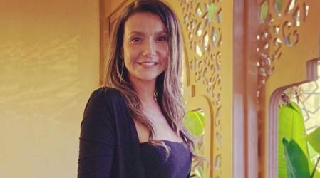 """""""Preocúpate y ocúpate de ti"""": El enigmático mensaje de Mónica Soto sobre el amor propio"""