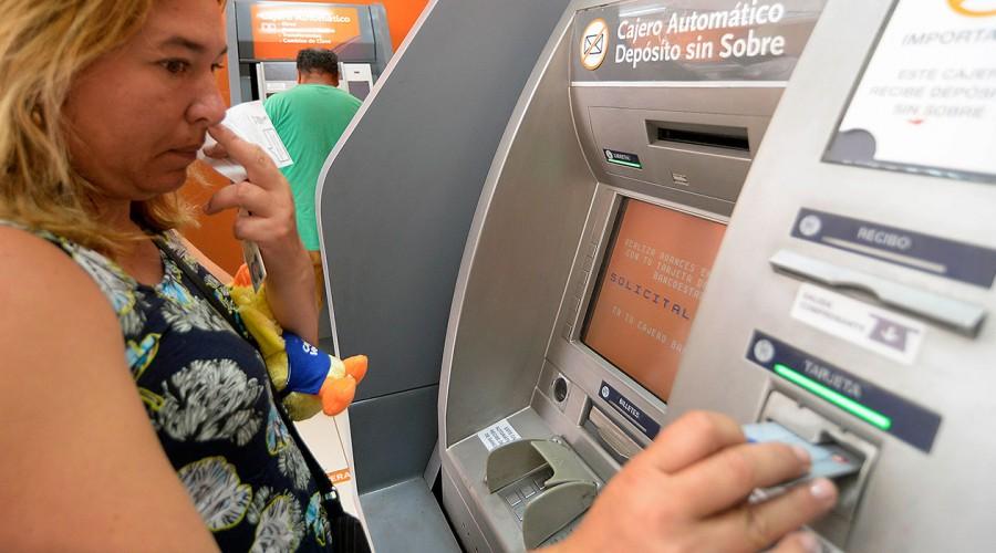 Cuenta RUT: Revisa cómo consultar el saldo gratuitamente