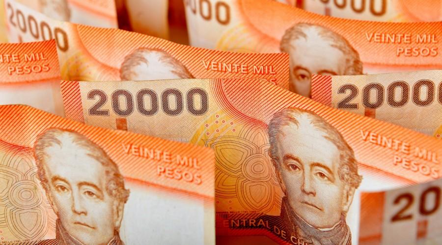 Revisa el estado de tu pago del IFE y Bono Covid