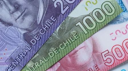 Bono Covid: Calcula el monto que puedes recibir en el pago de febrero
