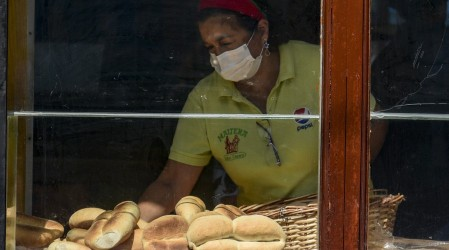 Bonos para trabajadores: Revisa cuáles son los aportes disponibles