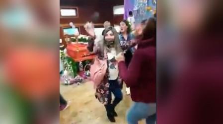 Seremi de Salud de Los Lagos investiga velorio bailable en Puerto Montt