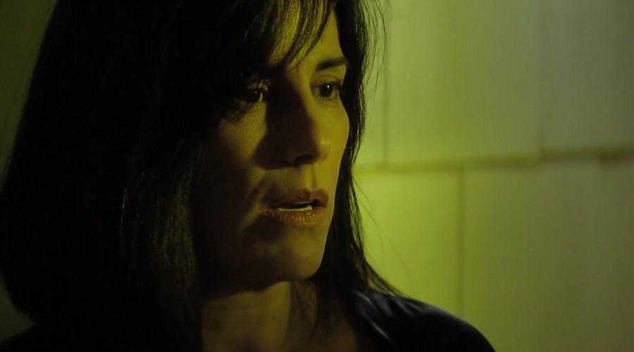 Norma cayó en la trampa de Leo (Parte 2)
