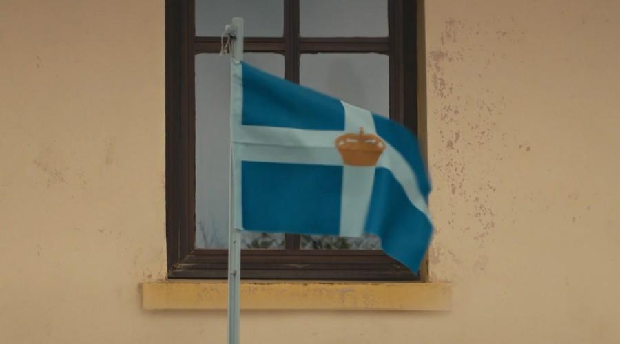 La conquista del ejército griego (Parte 2)