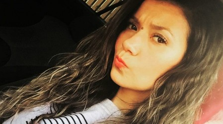 """""""Cada día más bella"""": Mónica Soto se llenó de halagos tras fotografía en la playa"""