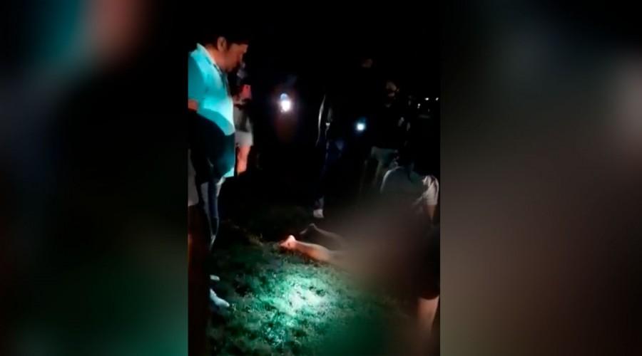 Vecinos piden más seguridad tras nueva detención ciudadana en Puente Alto