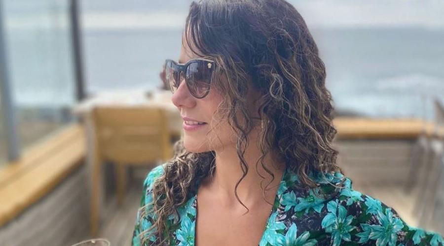 """No tengo cirugías ni botox"": Mónica Soto responde a seguidora que la tildó de vieja"