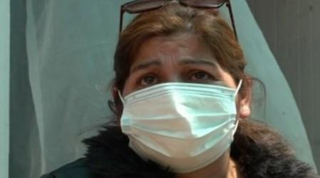 Se investiga premeditación del incendio para encubrir el crimen de Melissa Chávez