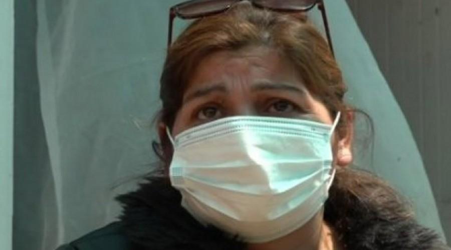 Fiscal de Coquimbo investiga premeditación del incendio para encubrir el crimen de Melissa Chávez
