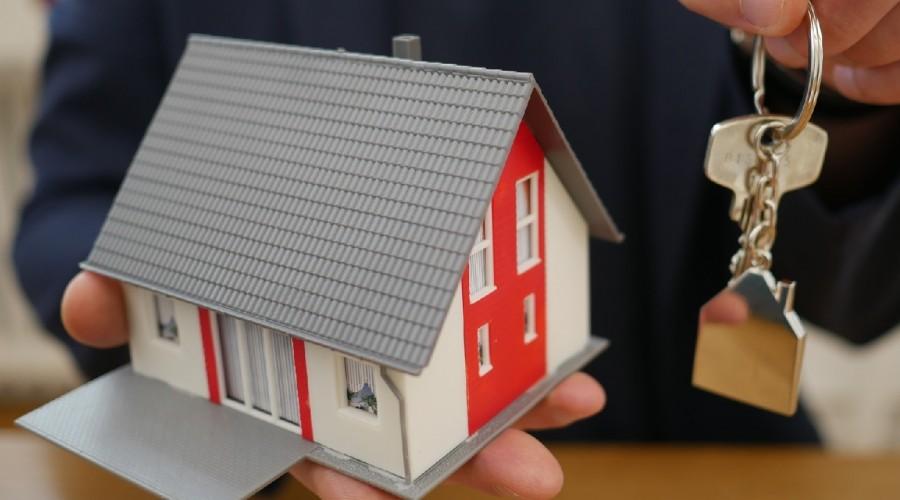 Casa propia sin crédito hipotecario: Revisa como acceder al Fondo Solidario de Elección de Vivienda