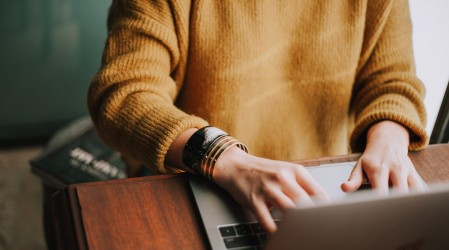 ListaTienda by Mega: Conoce los planes de difusión para tu emprendimiento