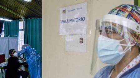 Estas son las 11 comunas de Chile libres de coronavirus