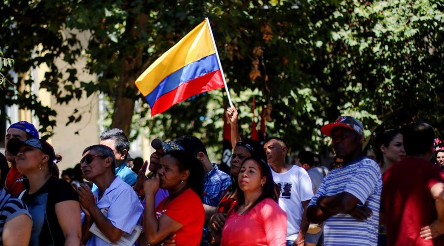 Colombia: Conoce si eres uno de los beneficiados del Ingreso Solidario