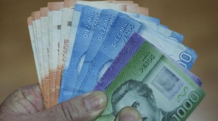 Bono Covid febrero: Revisa cuánto dinero puedes recibir del beneficio