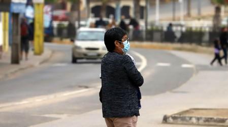 Hoy 55 localidades cambian de fase en el plan Paso a Paso