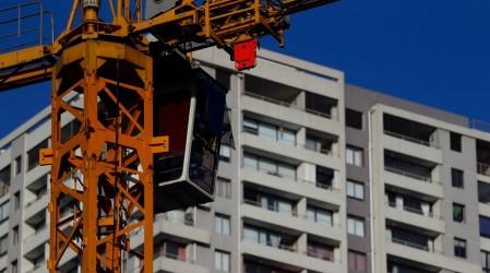 Postergación crédito hipotecario: Revisa los requisitos para aplazar el pago de cuotas