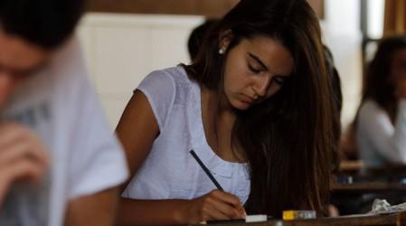 Admisión Universitaria 2021: Revisa cómo postular