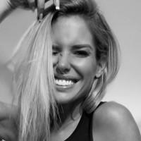 ¿Rubia o Morena?: Gala Caldirola sorprende a sus seguidores con nuevo look